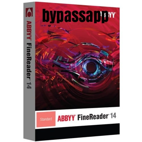 ABBYY FineReader 15 Crack Full + License Keygen Portable {Torrent}