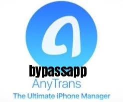 free download anytrans for android