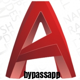 download keygen crack autocad 2013 64 bit