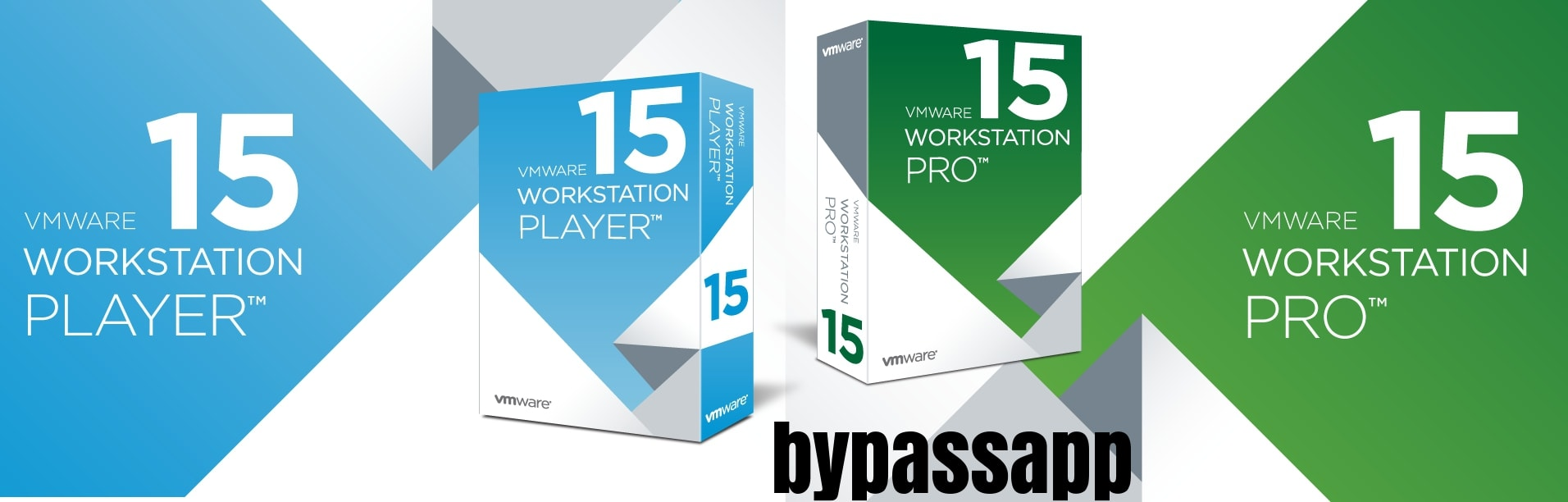 VMware Workstation 15 1 PRO Crack + License Key Generator {All OS}