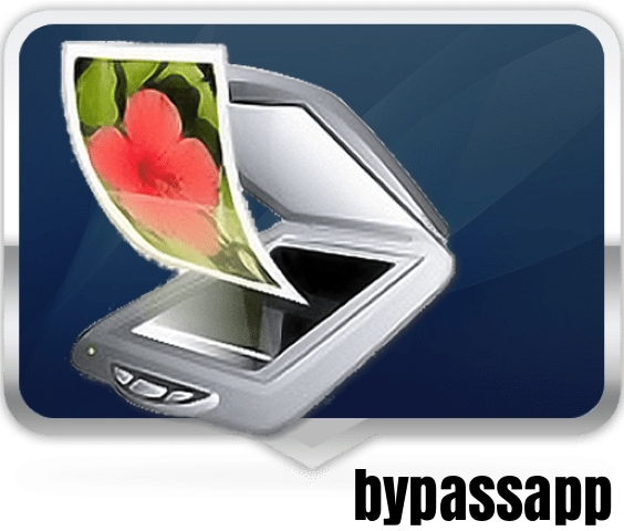 VueScan 9.7.07 Crack Full X64 + X86 Serial Number Torrent {2019}