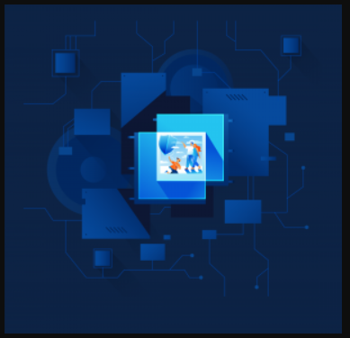 Acronis True Image 2020 Full Crack ISO + Serial Key Generator {Torrent}