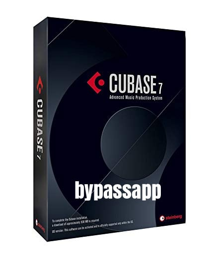 does cubase 8 license key work for older earlier cubase versions