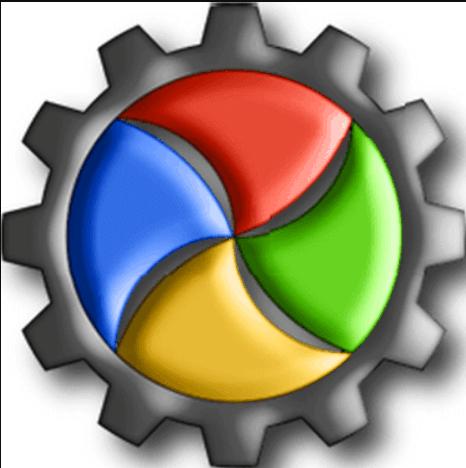 DriverMax Pro 11.14 Crack Full Serial Keygen Download Latest